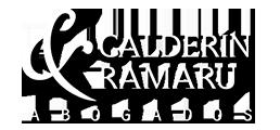 Calderín y Ramaru – Abogados